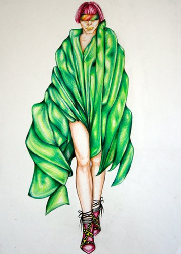 portfolyo-hazirlik-akademisi-fashion-design-44