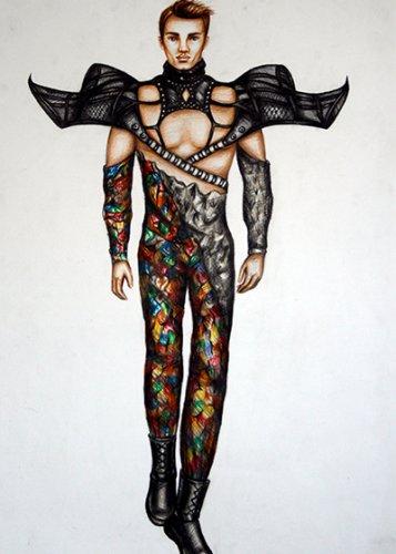 portfolyo-hazirlik-akademisi-fashion-design-45