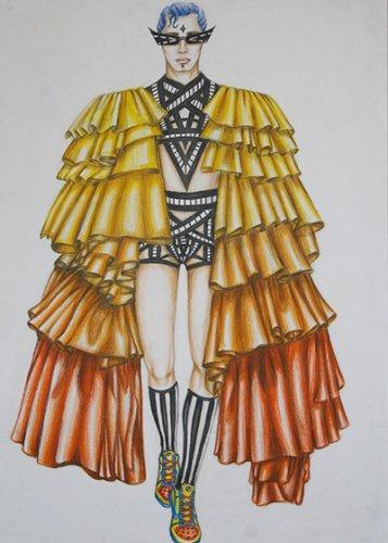 portfolyo-hazirlik-akademisi-fashion-design-46