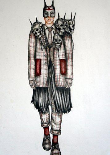 portfolyo-hazirlik-akademisi-fashion-design-47