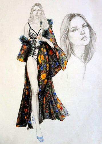 portfolyo-hazirlik-akademisi-fashion-design-48