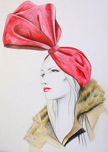 portfolyo-hazirlik-akademisi-fashion-design-49