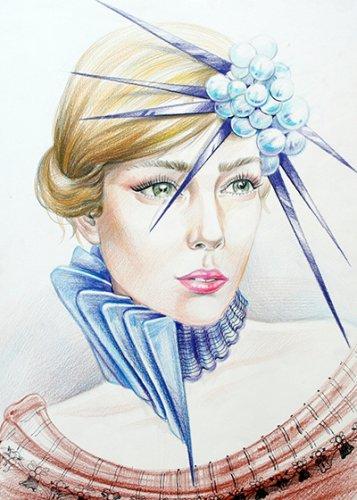 portfolyo-hazirlik-akademisi-fashion-design-5
