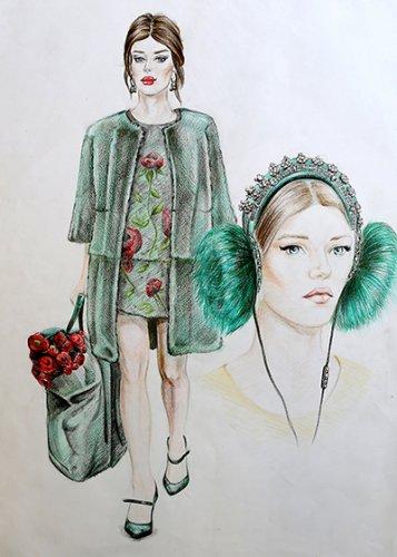 portfolyo-hazirlik-akademisi-fashion-design-50