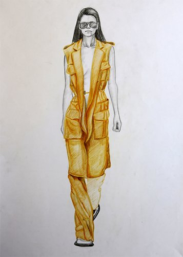 portfolyo-hazirlik-akademisi-fashion-design-53