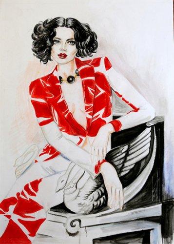 portfolyo-hazirlik-akademisi-fashion-design-54