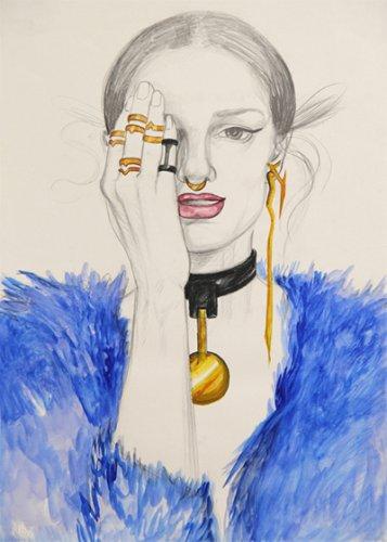 portfolyo-hazirlik-akademisi-fashion-design-56