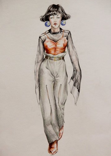 portfolyo-hazirlik-akademisi-fashion-design-57