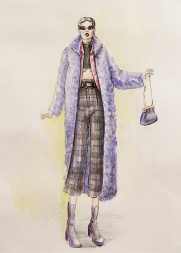 portfolyo-hazirlik-akademisi-fashion-design-59