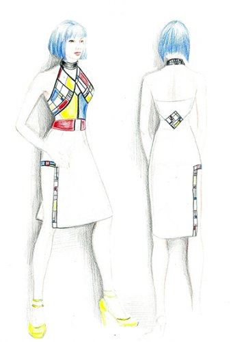 portfolyo-hazirlik-akademisi-fashion-design-60