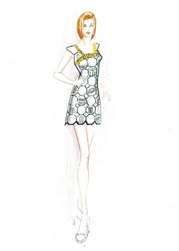 portfolyo-hazirlik-akademisi-fashion-design-61