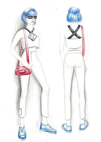 portfolyo-hazirlik-akademisi-fashion-design-62