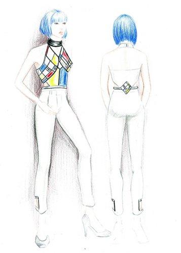 portfolyo-hazirlik-akademisi-fashion-design-63