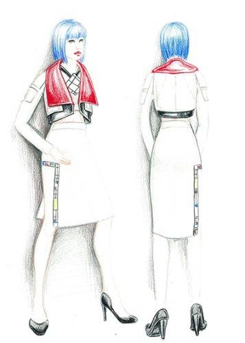 portfolyo-hazirlik-akademisi-fashion-design-64