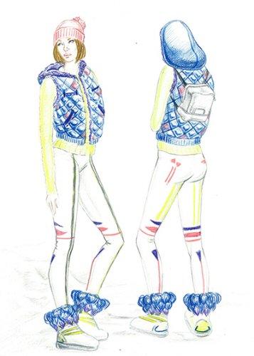 portfolyo-hazirlik-akademisi-fashion-design-65