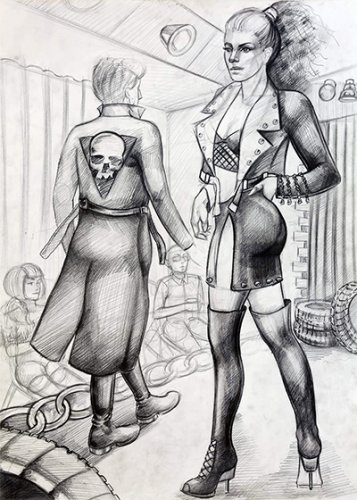 portfolyo-hazirlik-akademisi-fashion-design-66