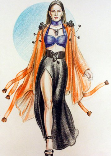 portfolyo-hazirlik-akademisi-fashion-design-7