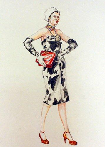 portfolyo-hazirlik-akademisi-fashion-design-8