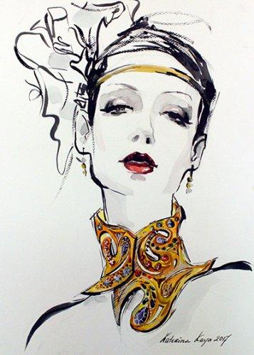portfolyo-hazirlik-akademisi-fashion-design-9