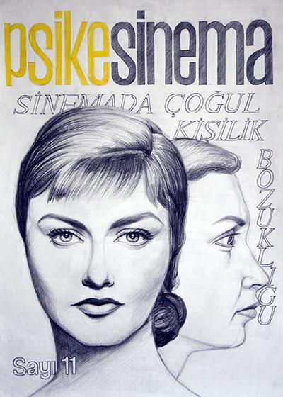 portfolyo-hazirlik-akademisi-graphic-design-12