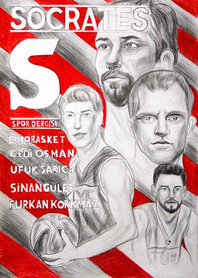 portfolyo-hazirlik-akademisi-graphic-design-24