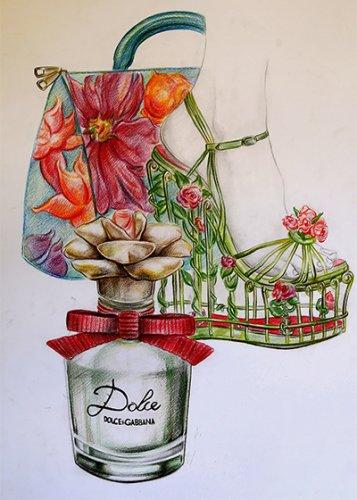 portfolyo-hazirlik-akademisi-illustration-13