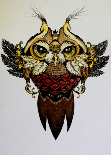 portfolyo-hazirlik-akademisi-illustration-14