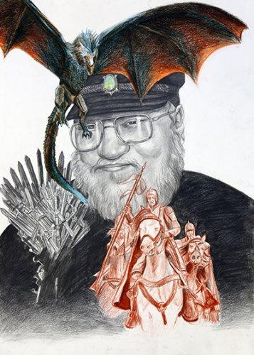portfolyo-hazirlik-akademisi-illustration-18