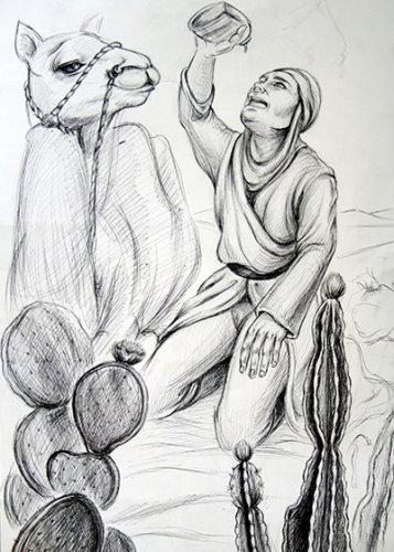 portfolyo-hazirlik-akademisi-illustration-2