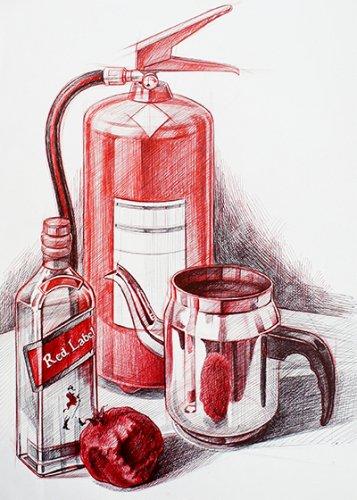 portfolyo-hazirlik-akademisi-illustration-22