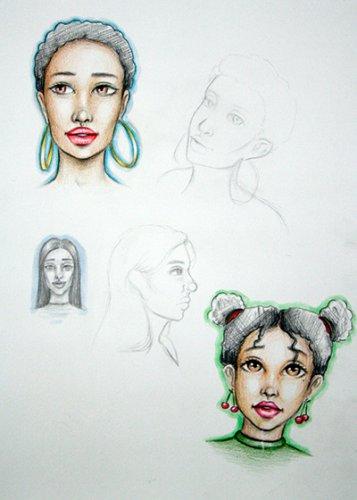 portfolyo-hazirlik-akademisi-illustration-7