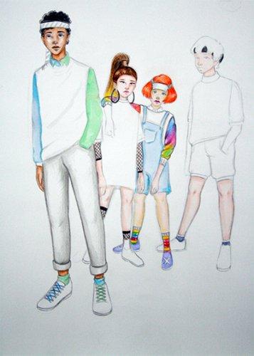 portfolyo-hazirlik-akademisi-illustration-8