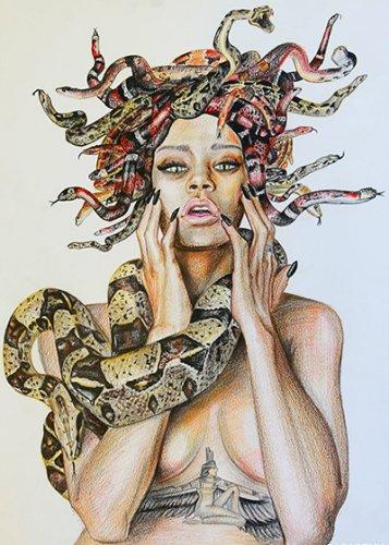 portfolyo-hazirlik-akademisi-illustration-9