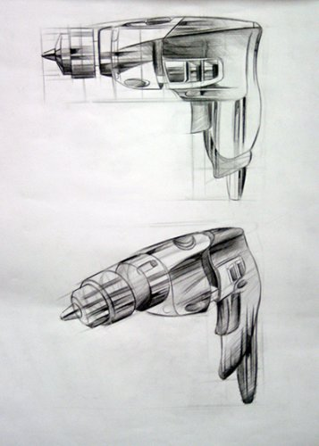 portfolyo-hazirlik-akademisi-industrial-design-1
