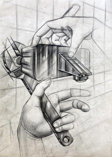 portfolyo-hazirlik-akademisi-industrial-design-11
