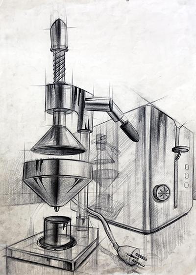 portfolyo-hazirlik-akademisi-industrial-design-12