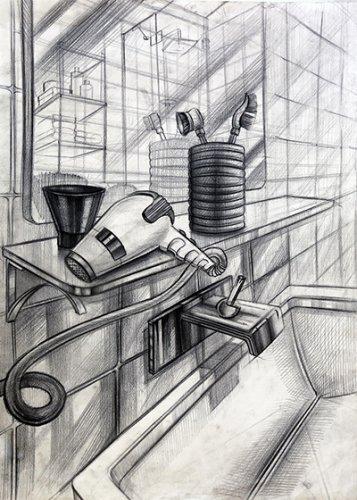 portfolyo-hazirlik-akademisi-industrial-design-13