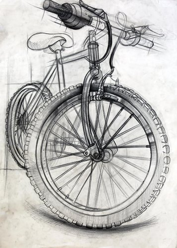 portfolyo-hazirlik-akademisi-industrial-design-14