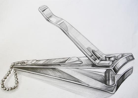 portfolyo-hazirlik-akademisi-industrial-design-2