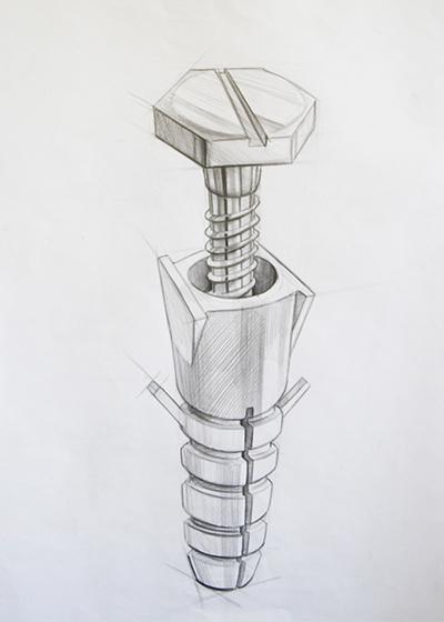 portfolyo-hazirlik-akademisi-industrial-design-3