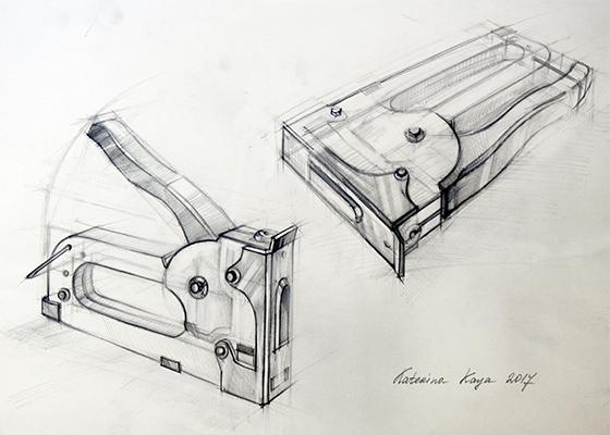 portfolyo-hazirlik-akademisi-industrial-design-5