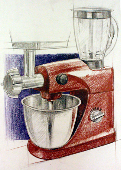 portfolyo-hazirlik-akademisi-industrial-design-7