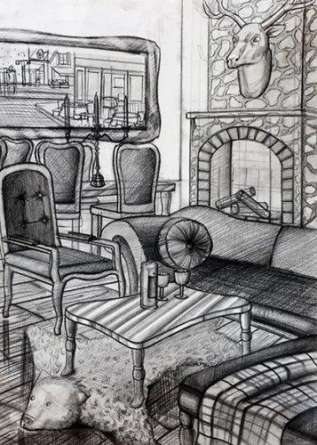 portfolyo-hazirlik-akademisi-interior-design-10