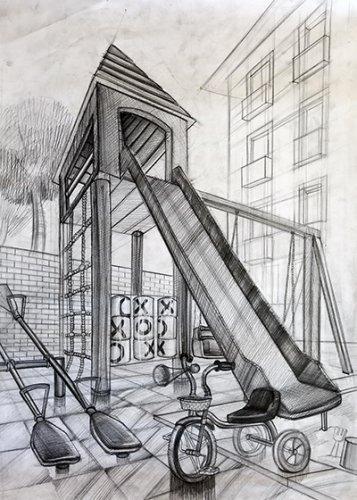 portfolyo-hazirlik-akademisi-interior-design-13