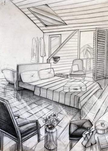 portfolyo-hazirlik-akademisi-interior-design-14