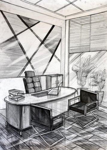 portfolyo-hazirlik-akademisi-interior-design-15
