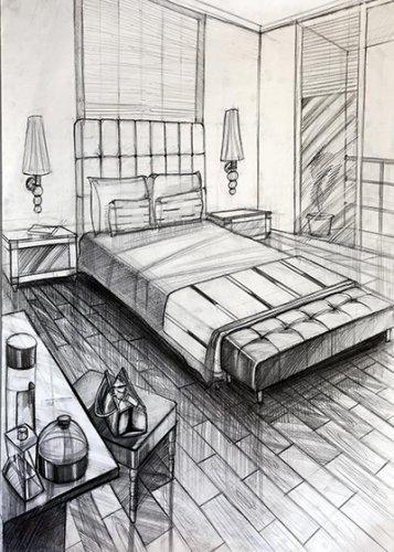 portfolyo-hazirlik-akademisi-interior-design-16