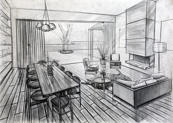 portfolyo-hazirlik-akademisi-interior-design-18