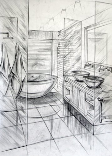 portfolyo-hazirlik-akademisi-interior-design-2