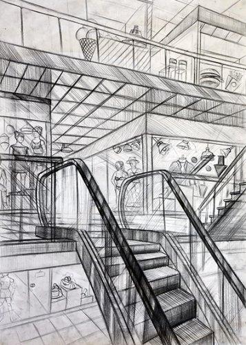 portfolyo-hazirlik-akademisi-interior-design-20